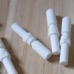 ceramic ignitor 150x150 Gallery