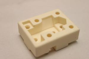 precison ceramic parts