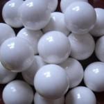 zirconia ceramic ball 150x150 Gallery