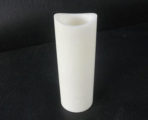 zirconia ceramics